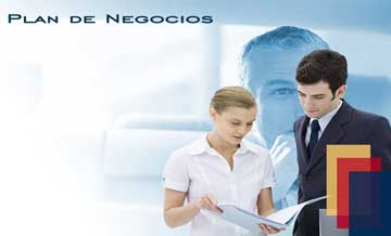 disenoswebpr.com Plan de Negocio