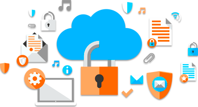 Disenoswebpr protección y seguridad