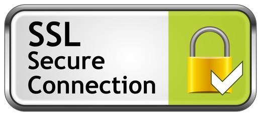disenoswebpr.com Certificado SSL