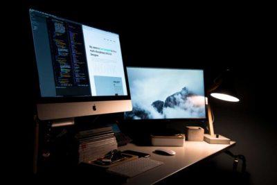 Diseños web Que Ofrecemos 2