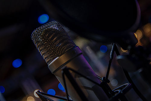 disenoswebpr.com Radio Online 1