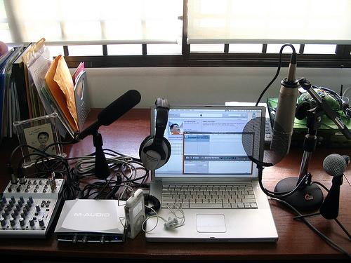 disenoswebpr.com Radio Online 3