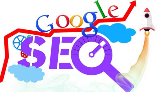 disenoswebpr.com optimización Web (SEO)