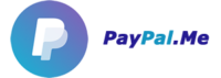 PayPalme Diseños web