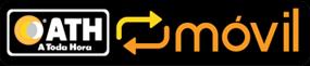 disenoswebpr.com Pague seguro por ATH Movil